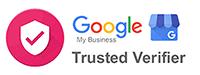 Google Verified